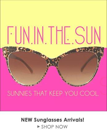 2nd-Sunglasses