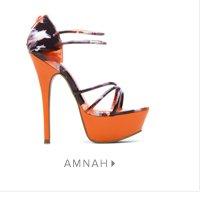AMNAH