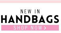 Shop New Handbags