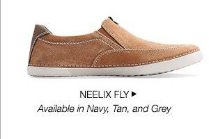 Shop Neelix Fly