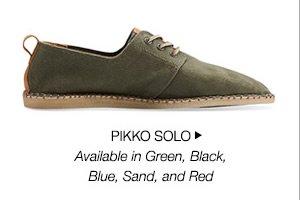 Shop Pikko Solo