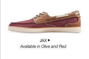 Shop Jax