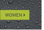 Shop Women's Rain Gear