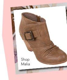 Shop Malia