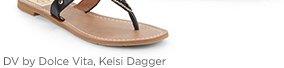 $99.99 & Under: Shoes & Handbags