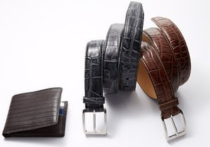 Joseph Abboud Accessories