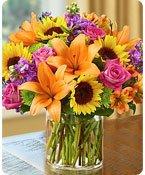 Floral Embrace™ Shop Now