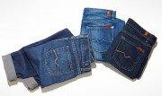 Jean Scene: Kids' Designer Denim | Shop Now