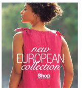 New European Collection