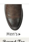 All Mens Round Toe Boots on Sale