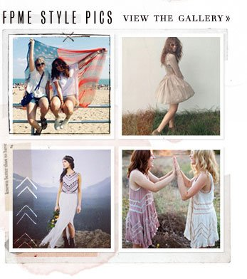 View the FP Me Gallery