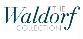 THE WALDORF COLLECTION