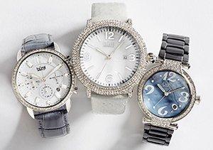 Burgi Watches