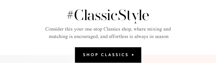 #classicStyle