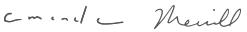 A&M Signature