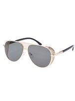 Chunky Sunglasses