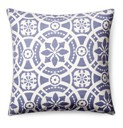 Medallion 20x20 Pillow
