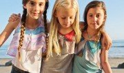 Max & Bean: Casual Chic Looks For Tweens | Shop Now