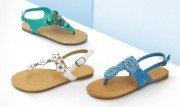 Step Into Spring: Yoki Kids | Shop Now