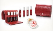 Lisa Hoffman Beauty Fragrances | Shop Now