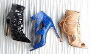 Rachel Roy | Shop Now