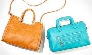 Segolene Paris: Handbag Steals | Shop Now