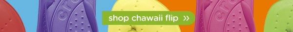 shop chawaii flip