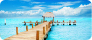 Cancun savings!