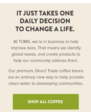 Shop all Coffee