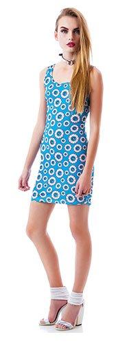 sourpuss-clothing-optical-delusion-dress