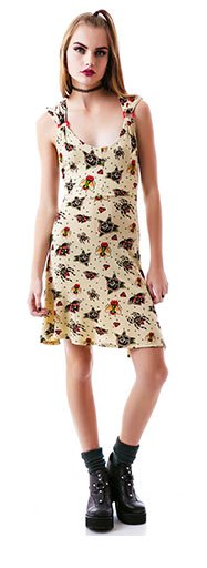 sourpuss-clothing-you-re-bugging-me-dress