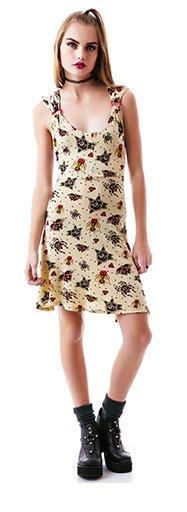 sourpuss-clothing-you-re-bugging-me-dress
