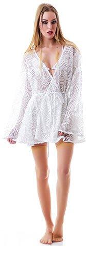 for-love-lemons-dream-girl-robe