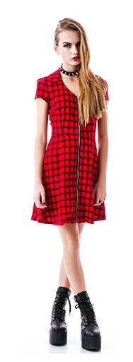 sourpuss-clothing-derby-til-death-dress