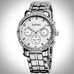 August Steiner, Burgi & Oniss Watches Starting at $39