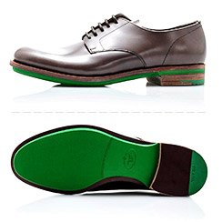 Men's Shoes Clearance ft. Prada, Dolce&Gabbana, Tod's, Hogan