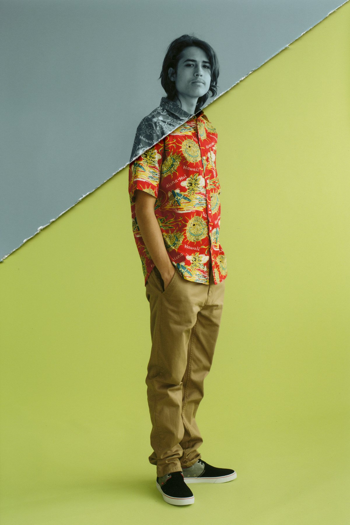 huf_spr14_d2_lookbook_10