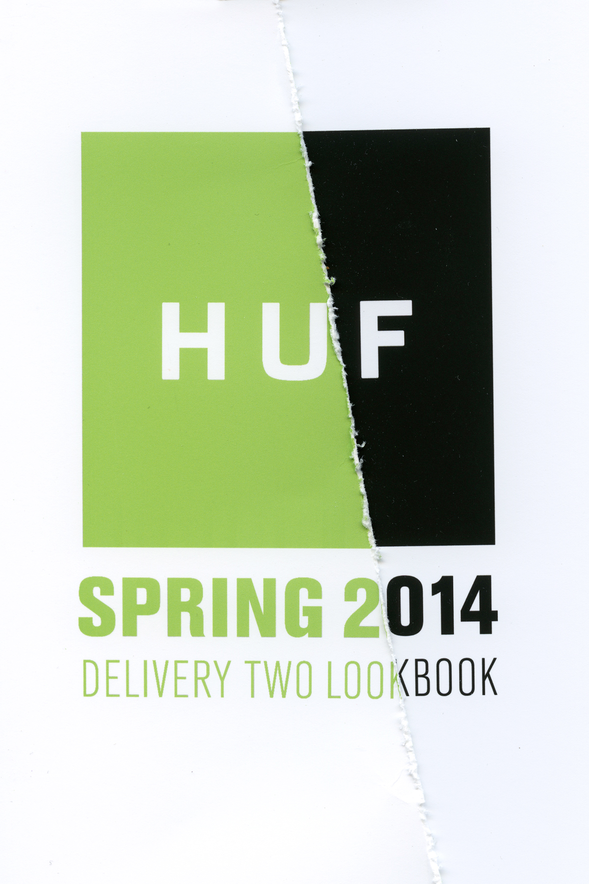 huf_spr14_d2_lookbook_0