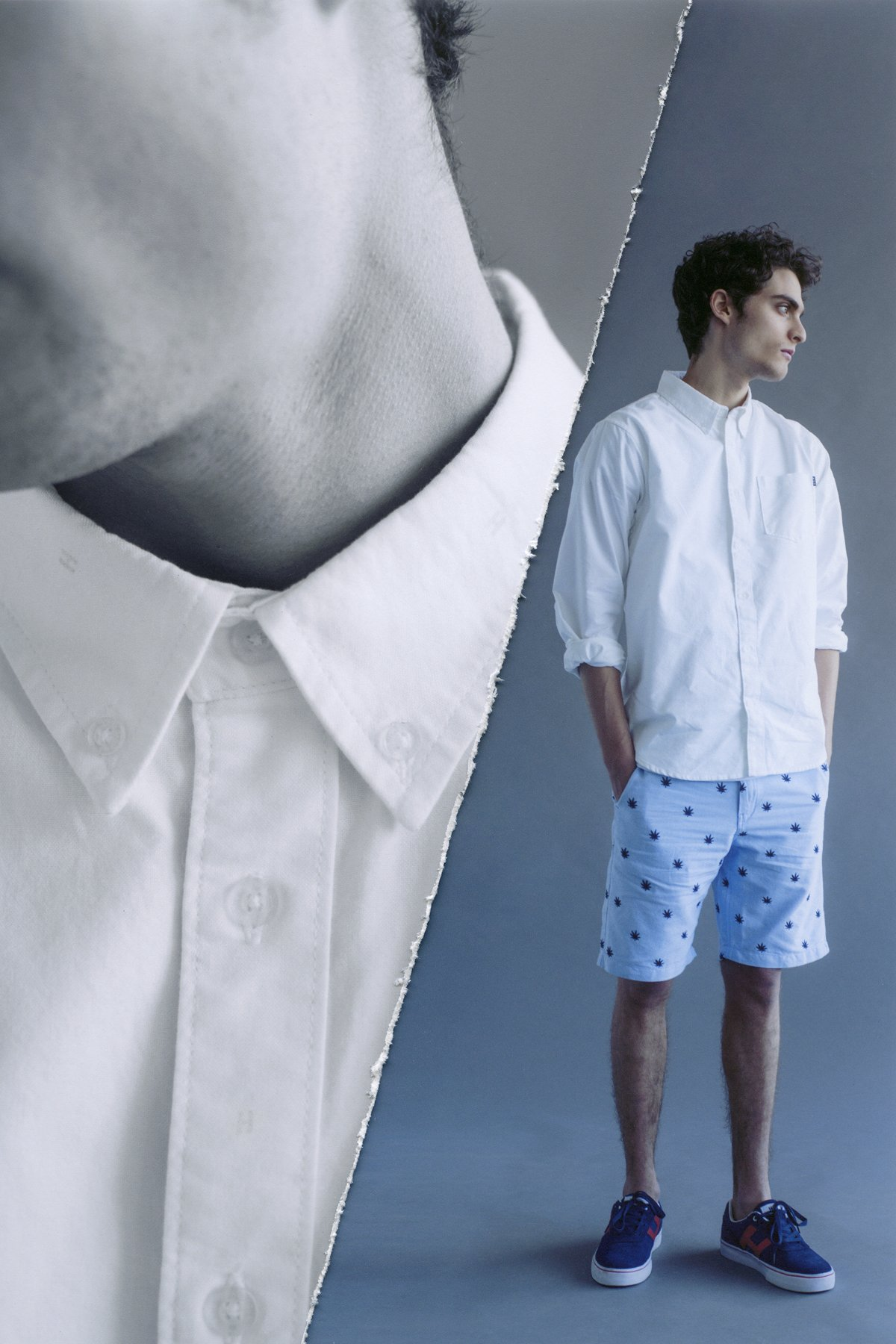 huf_spr14_d2_lookbook_4