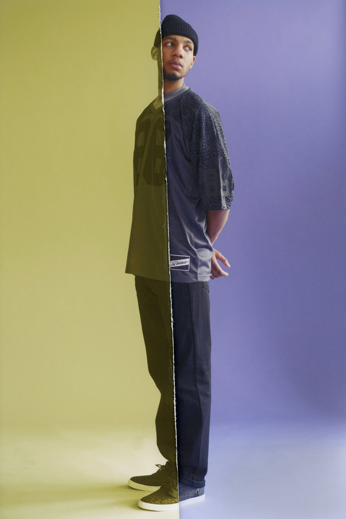 huf_spr14_d2_lookbook_2
