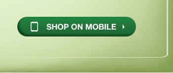shop on mobile