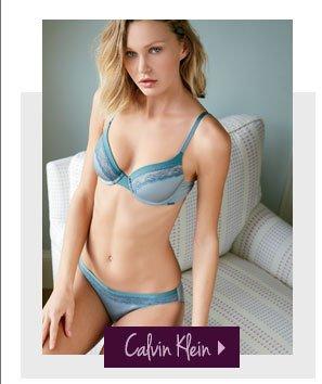 Calvin Klein. Shop now.