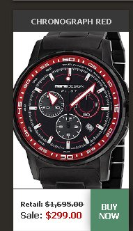 watches_28