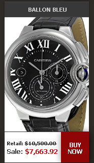 watches_24