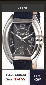 watches_36