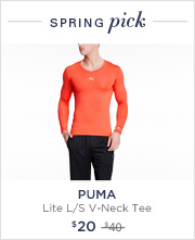 Spring Pick
