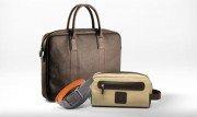Ike Behar Accessories | Shop Now