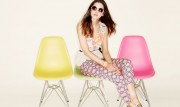 Trina Turk | Shop Now