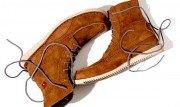 Boot Bonanza | Shop Now