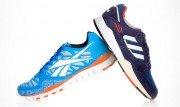 Get Active: Sneakers | Shop Now